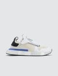 Adidas Originals Futurepacer Picture