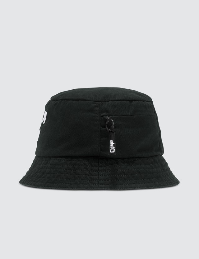 Off-White Arrows Bucket Hat