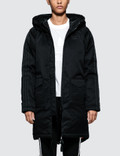 Adidas Originals Down Parka Picutre