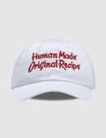 Human Made Human Made x KFC Embroidered Cap Picture