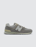 New Balance 574 Picture
