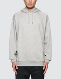 Norse Projects Ketel Summer Classic Hoodie Picture