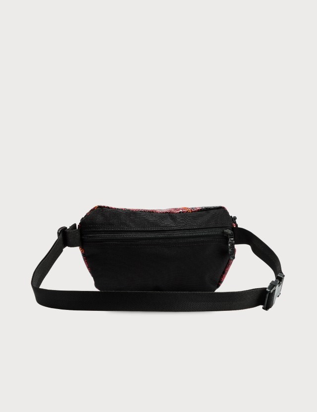 KOCHÉ KOCHÉ x Eastpak Belt Bag