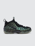 Nike Air Foamposite Pro Pine Green Picture