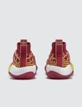 Adidas Originals Pharrell X Adidas CNY BYW