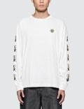 Human Made HM7 L/S T-Shirt