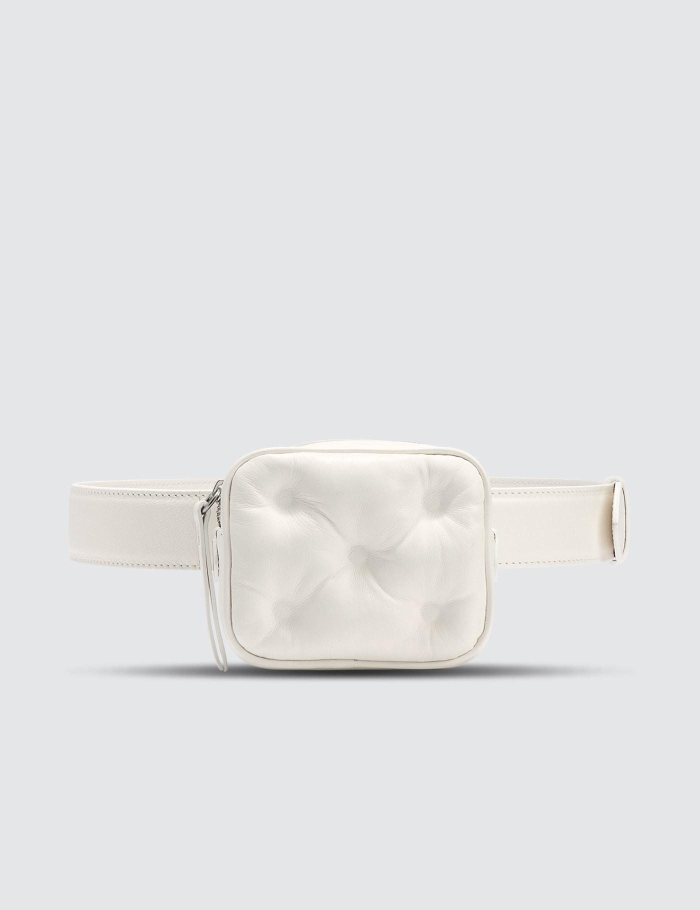 Glam Slam Mini Belt Bag