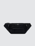Prada Large Belt Bag Picture
