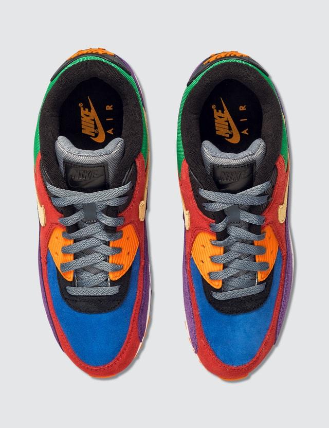 Nike Nike Air Max 90 QS