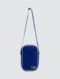 Puma Ader Error x Puma Portable Bag Picture