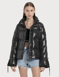 Moncler Madame Down Jacket Picture