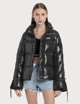 Moncler Madame Down Jacket