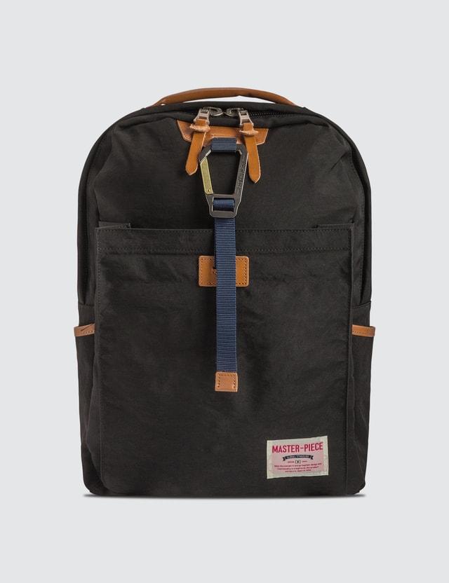 Master Piece Link Backpack