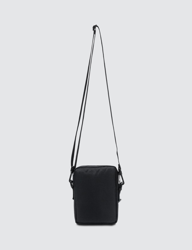 Have A Good Time Mini Frame Shoulder Bag