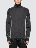 Cottweiler Signature 2.0 Tracktop Jacket Picture
