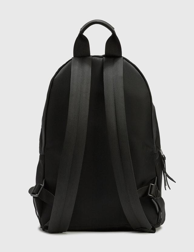 Palm Angels Palm Angels Bear Backpack Black Men