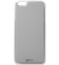 goo.ey Grey Case for iPhone 6 Plus Picture