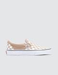 Vans Classic Slip-on Picutre