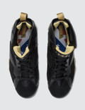 Jordan Brand Air Jordan 6/7 Golden Moment Pack