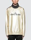 Stone Island Sweatshirt Picutre