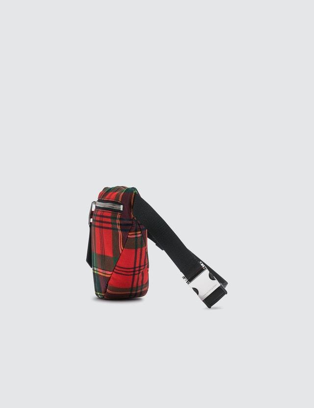 Alexander McQueen Mini Bumbag