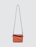 Loewe Mini Puzzle Bag Picture