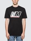 Napapijri x Martine Rose Logo S/S T-Shirt Picture