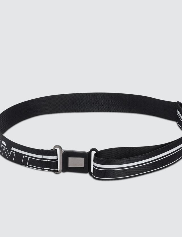 Represent Belt