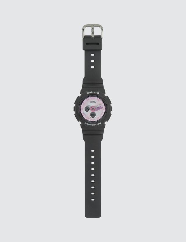 G-Shock BA-120T-1ADR