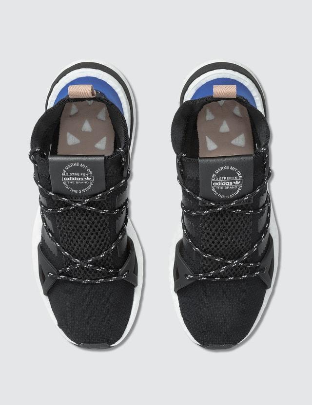 Adidas Originals Arkyn W