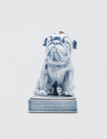 Yeenjoy Studio English Bulldog Incense Burner Picture
