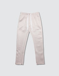 Haus of JR Reese Track Pants Picutre