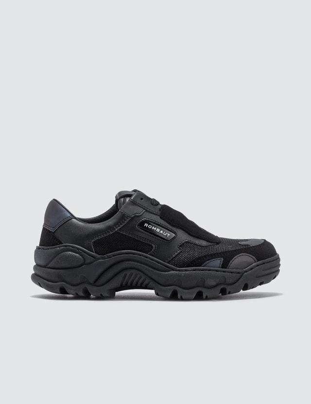Rombaut Boccaccio Sneaker