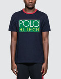 Polo Ralph Lauren S/S T-Shirt Picture