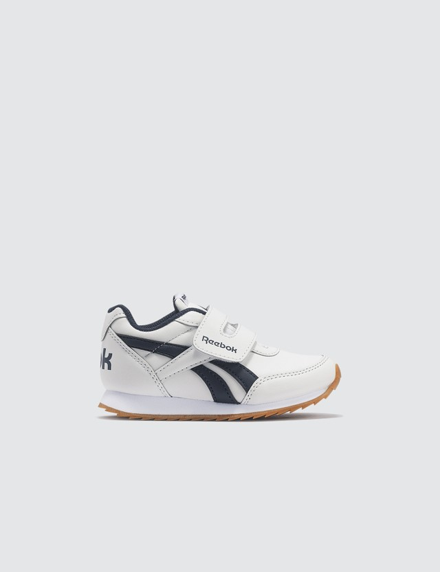 Reebok Royal Classic Jogger 2.0 (Kids)