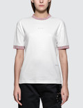 1017 ALYX 9SM Logo Sport Short Sleeve T-shirt Picture