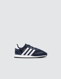 Adidas Originals Iniki CLS EL Infants Picture