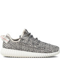 "Adidas Yeezy Boost 350 ""Turtle Dove"" Picture"