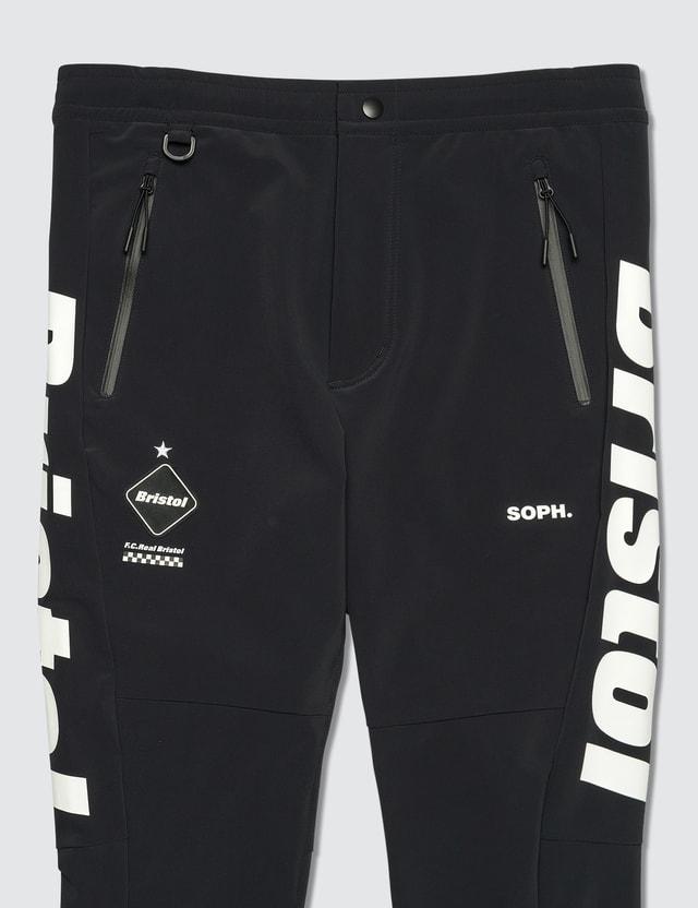 F.C. Real Bristol Warm Up Pants