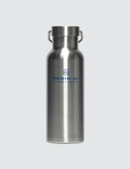 Denim By Vanquish & Fragment Stainless Tumbler Picture