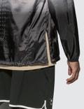 Asics Reigning Champ x Asics Light Jacket