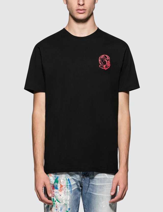 Billionaire Boys Club Future S/S T-Shirt