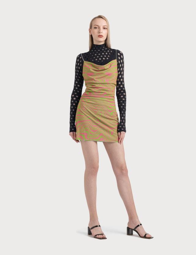 Maisie Wilen Tank Dress