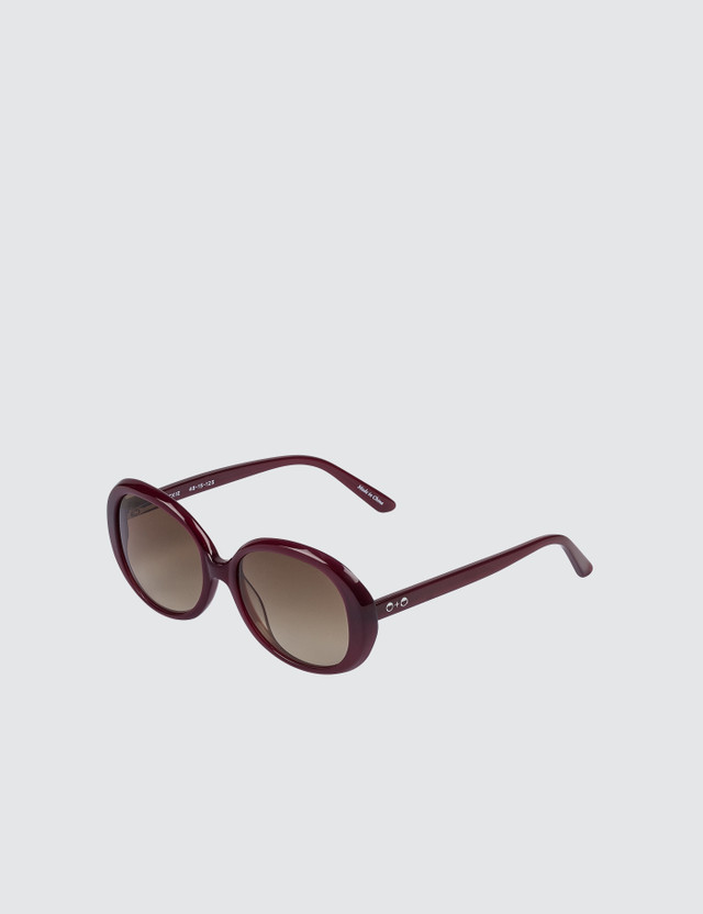 Sons + Daughters Eyewear Jackie Sunglasses