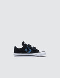 Converse Star Player 2V Picture