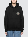 #FR2 Go-sex Hoodie Picture
