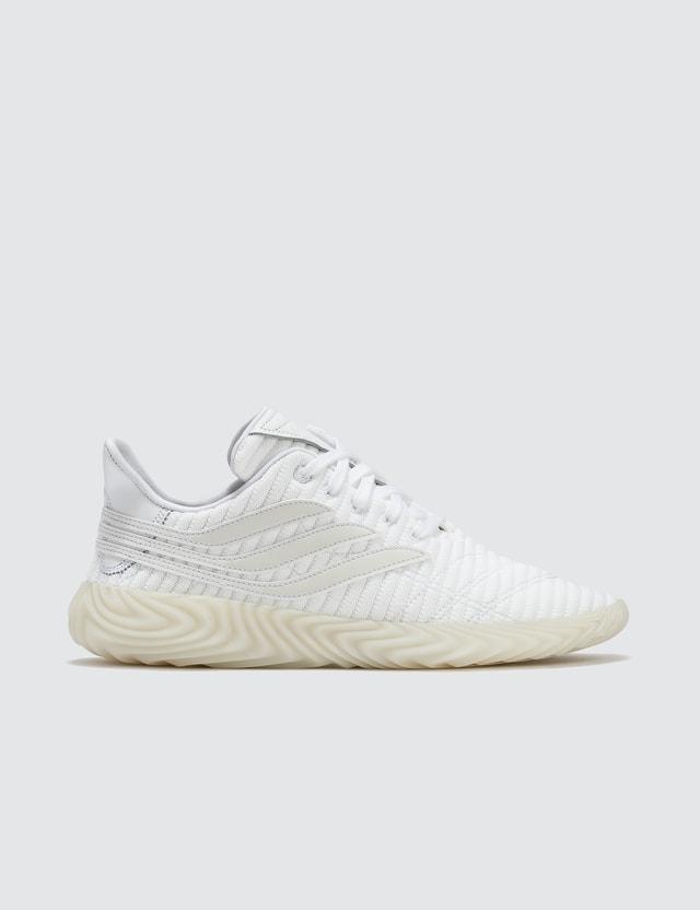 Adidas Originals Sobakov