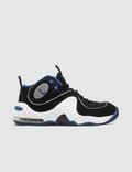 Nike Air Penny II Orlando Magic Picture