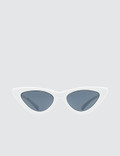 Le Specs Adam Selman X Le Specs The Last Lolita Picture