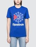 Reebok GR S/R T-Shirt Picture